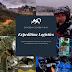 Expedition Logistics
