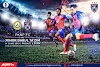 Live Streaming Pknp vs JDT Liga Super 14.6.2019