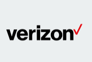 Verizon Off-Campus Recruitment Drive 2021 2022   Verizon Jobs Opening For Freshers BE, BTECH, ME, MTechh, MCA, MBA