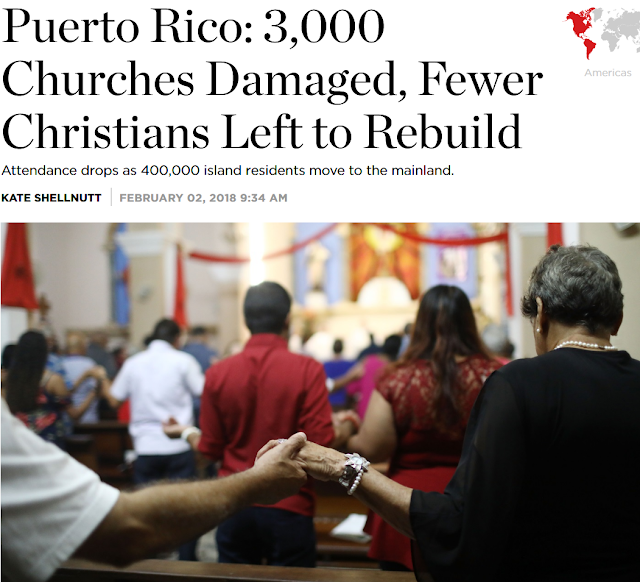 http://www.christianitytoday.com/news/2018/february/puerto-rico-hurricane-maria-churches-migration-nhclc-nalec.html