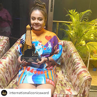 Devoleena Bhattacharjee (Indian Actress) Biography, Wiki, Age, Height, Family, Career, Awards, and Many More