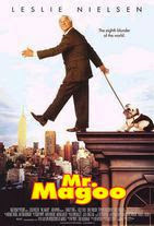 Watch Mr. Magoo Online Free in HD