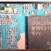 Samsung J500F _DD_dead boot repair emmc direct dump file download