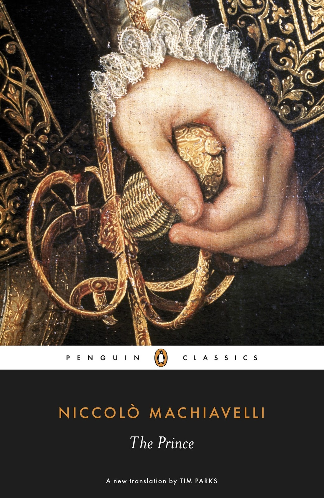 a description of machiavelli main idea in the qualities of the prince In this work, the qualities of a prince, we are given a point-by-point description of what a leader should do to effectively lead his country machiavelli explains that, because leadership is (obviously) a position of command, [war] is the only profession which benefits one who commands  (p 33) he.