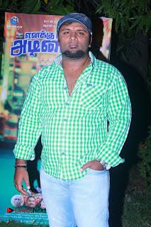 Enakku Vaaitha Adimaigal Tamil Movie Press Meet Stills  0004.jpg