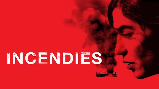 incendies-2010-poster-bitchigfilms