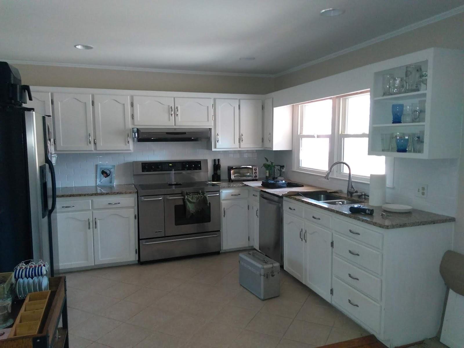 Bob's Kitchen Cabinet Refacing   Serving Charlotte NC Area