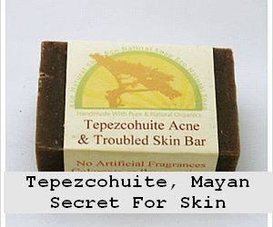https://foreverhealthy.blogspot.com/2012/06/tepezcohuite-ancient-mayan-skin-secret.html#more