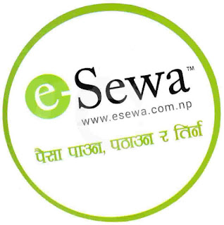 Esewa Hacked and data leak