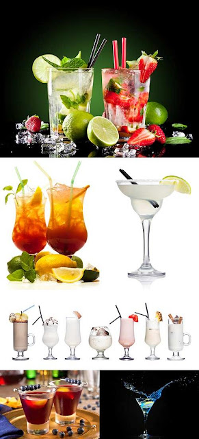 1457118387_cocktails-15-uhq-jpg-up-to-90...-px-2.jpeg