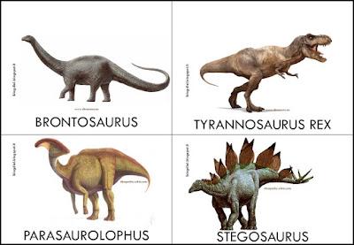 blogdiel,schede dinosauri, #dinosauriamuseo