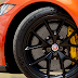 2019 Jaguar XE SV Project 8 - Smallest sedan, biggest engine