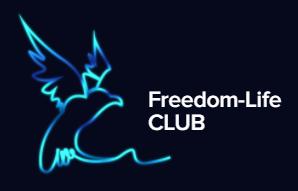 freedom-life.club обзор
