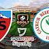 CANLI YAYIN Çaykur Rizespor vs Kayserispor Bein sport2 canlı izle
