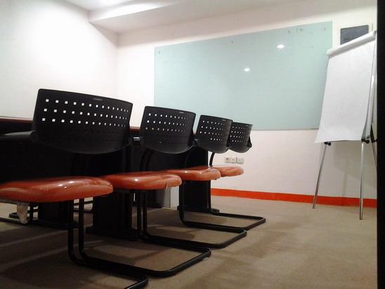 Sewa Ruang Meeting Jakarta, Sewa Meeting Room Murah di Jakarta