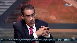 برنامج منابر وسيوف حلقة الجمعه 3-3-2017