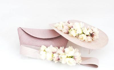 PV 2020 Nude flor 00