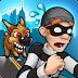 Download  Robbery Bob Mod APK v1.18.18 [Unlimited Coins Hack](100% Bekerja dan Teruji)