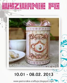 http://pomorskie-craftuje.blogspot.com