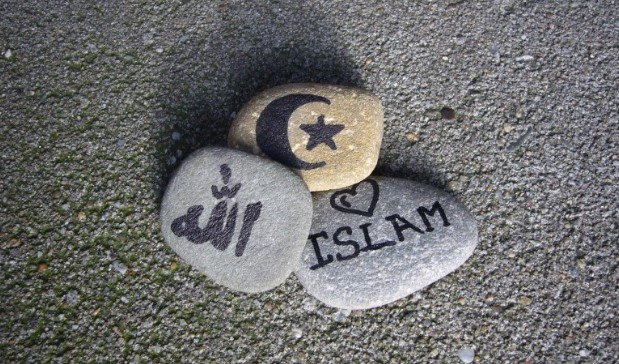 Astaghfirullah !, Ini Ternyata Dosa Bagi Mereka Yang Suka Mengolok Olok Agama