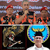 Ketua MPW PP Sumut dan Ketum Mapan Indonesia Senada : Anggota Positif Narkoba Pecat dan Rehab