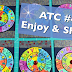 ATC #4: ENJOY & SHARE - VÍDEO