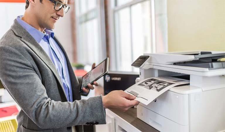 Printer Kamu Sering Bermasalah? Ini Cara Untuk Mengatasinya