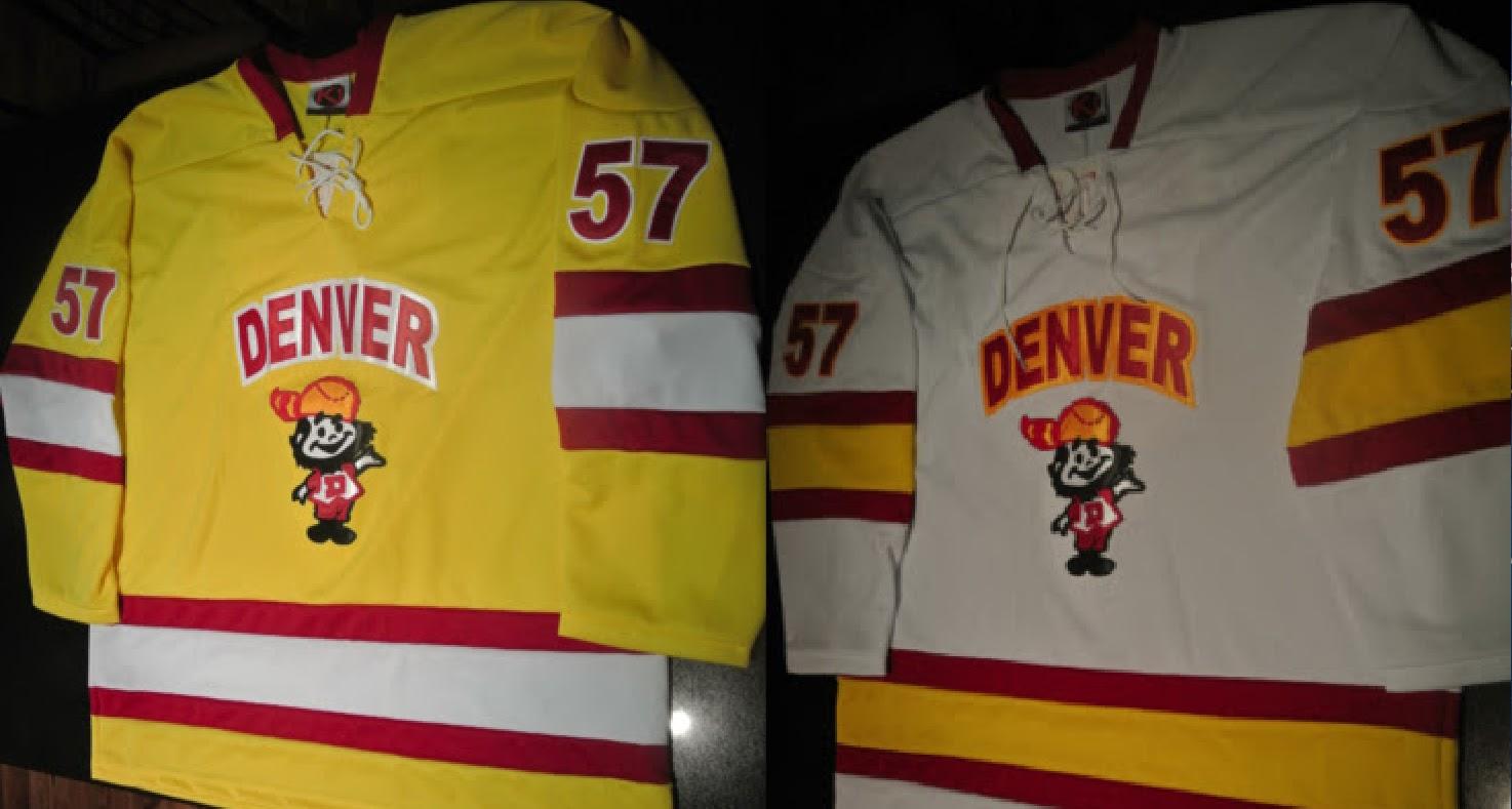 LetsGoDU  Order Boone Hockey Jerseys 8fab909d1