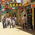 ¿Es el chino el idioma del futuro que destacará en CV´s?