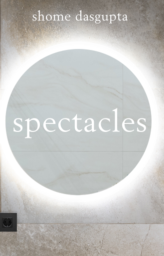 Spectacles (Word West Press)