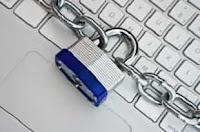Cara Pasang Password Di Laptop dan Komputer Semua Windows