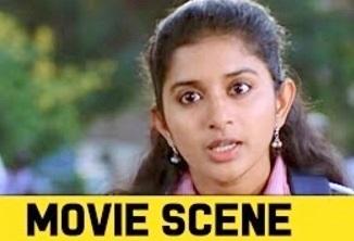 Kasthuri Maan – Super Scene | Prasanna | Meera Jasmine
