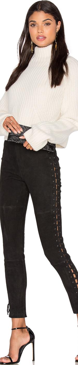 LPA Pants 57