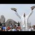 Download Video | Masanja Mkandamizaji - Short And Clear | Mp4 HD