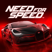 Download Need for Speed™ No Limits for iPhone and Android APK