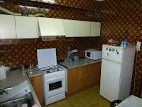 piso en venta calle de lagasca castellon cocina2