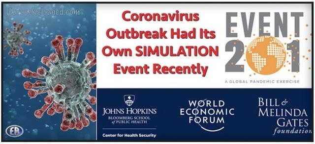 "<img src=""FORTUNA NETWORKS.COM.jpg"" alt=""CHRONOLOGY #COVID-19 ""6 MINGGU SEBELUM MEREBAKNYA CORONAVIRUS"" [4] "">"