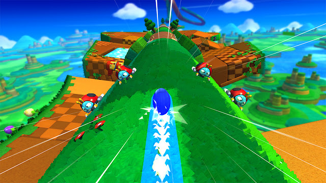 Sonic Lost World Screenshot-1