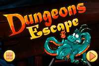 NSRGames Dungeon Escape W…