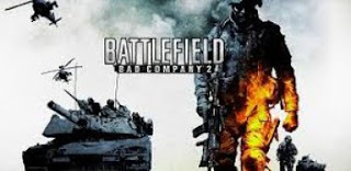 Battlefield Free download Preview 3