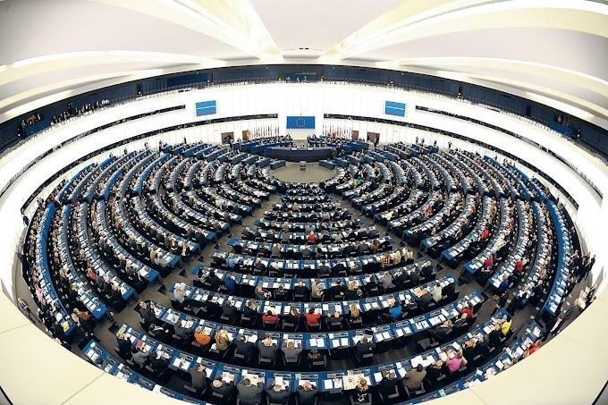 One of Us pede que o Parlamento Europeu rejeite o relatório Matić