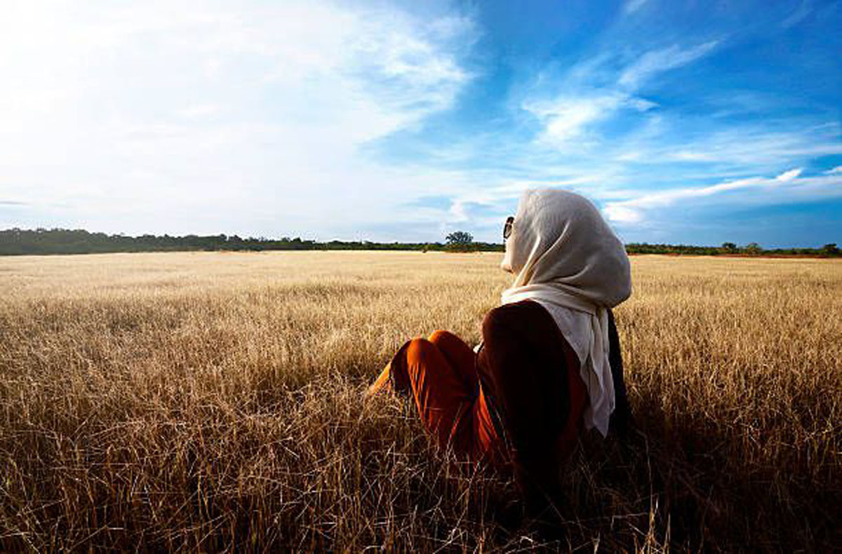 tips-memakai-jilbab