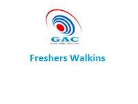 Global-Aspire-Walkin-for-Freshers