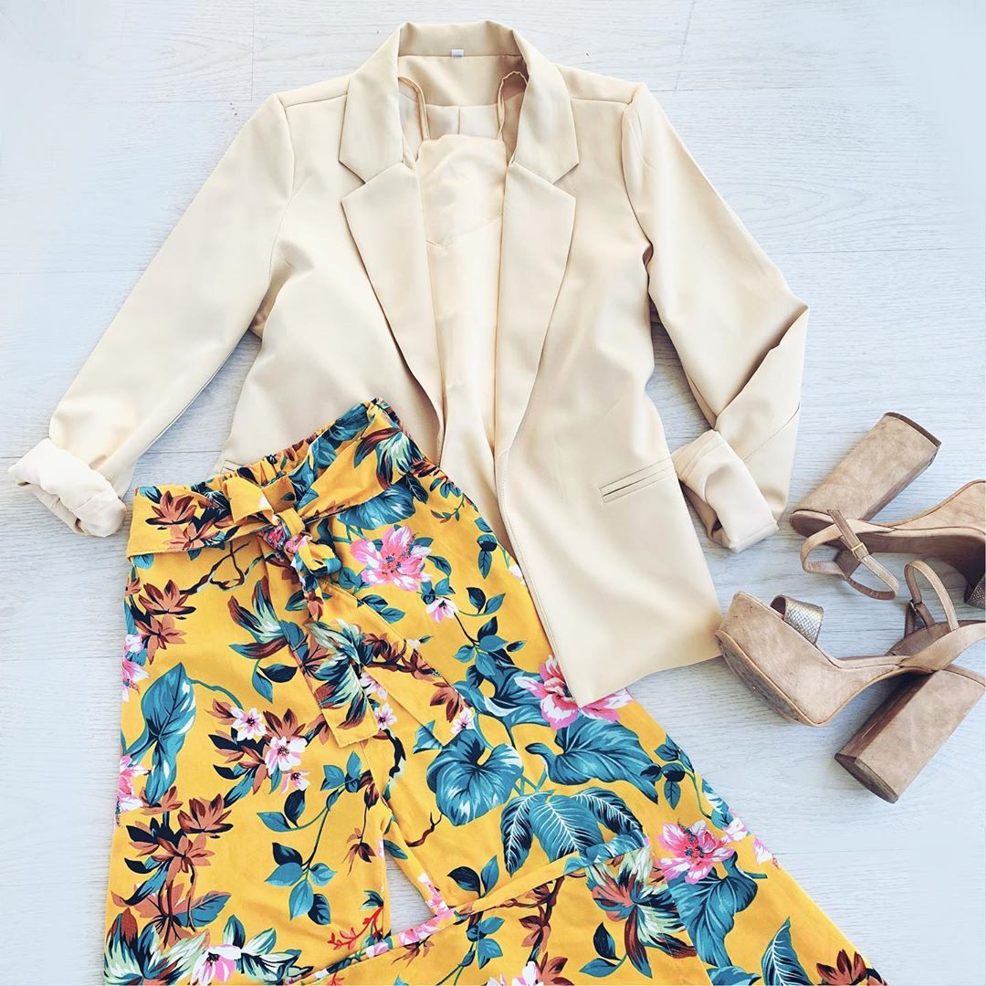 Sacos primavera verano 2020 ropa de moda 2020.