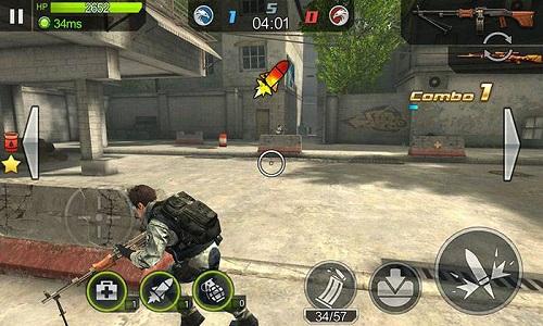 Phiên bản binh đoàn phụ trợ tăng tính gắn kết giữa các người chơi trong campaign Huyền Thoại