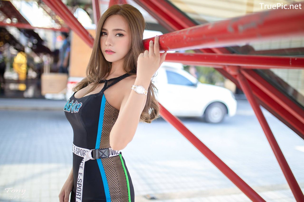 Image-Thailand-Hot-Model-Thai-PG-At-Commart-2018-TruePic.net- Picture-35
