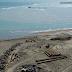 Contract semnat. Van Oord va reabilita plajele in Eforie Sud. (EN)