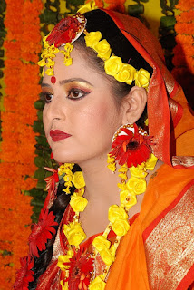 Bangla Choti sosurer fedai amar voda roshe vore utlo - bouma chuda sosur