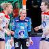 Αντίστροφη μέτρηση για το Ευρωπαϊκό Πρωτάθλημα Γυναικών, με δυνατά ματς...