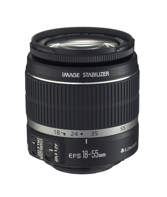 18-55-mm-lens-canon-best-camera-for-YouTube-videos-hindi-sikhotech